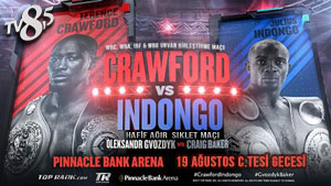 crawford vs indongo