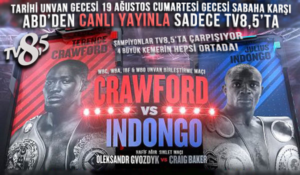 CRAWFORD-indongo-kapak