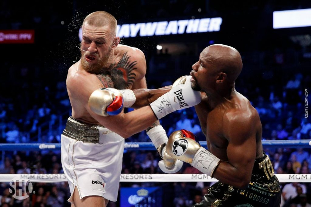 Floyd_Mayweather_vs_Conor_McGregor_ko
