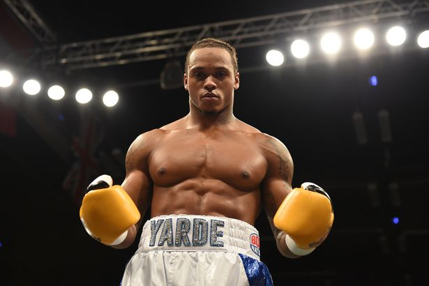 anthony-yarde_2