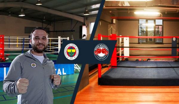 boks-academy-maltepe-atagun-yalcinkaya