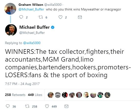 buffer-mayweather-mcgregor-tweet