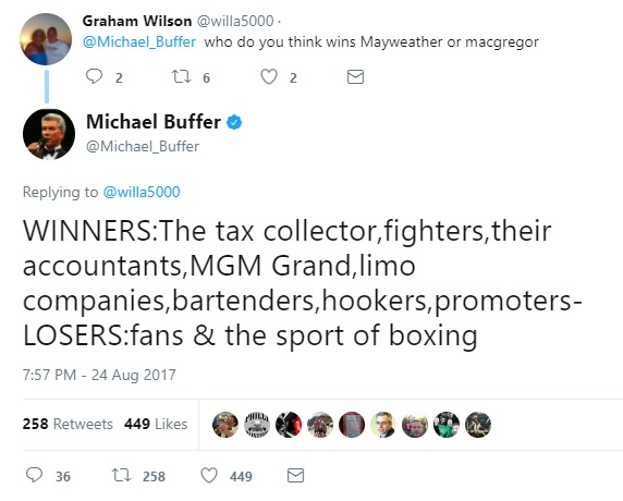 buffer-mayweather-mcgregor-tweet