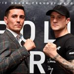 burns-crolla (1)