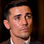 burns-crolla (10)