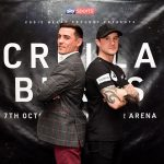 burns-crolla (6)