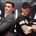 burns-crolla (7)