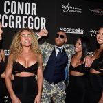 conor-mcgregor-party (21)