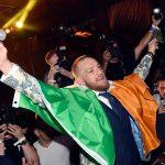 conor-mcgregor-party (3)
