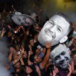 conor-mcgregor-party (7)