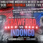 crawford-indongo-bu-gece