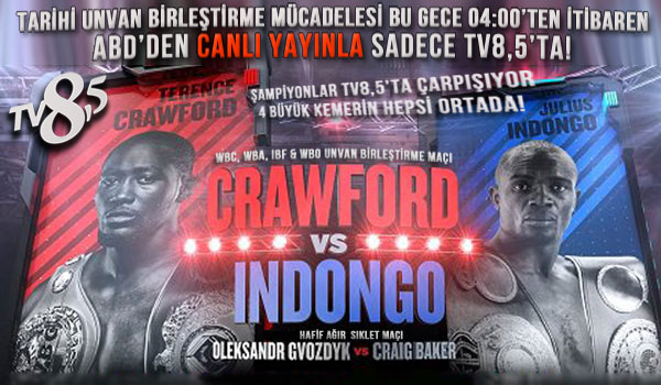 crawford-indongo-bu-gece