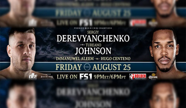 derecyachenko-johnson