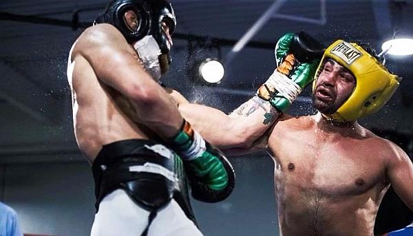 mcgregor-malignaggi-sparring