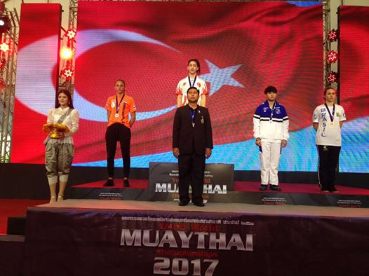 muay_thai_2017_tr