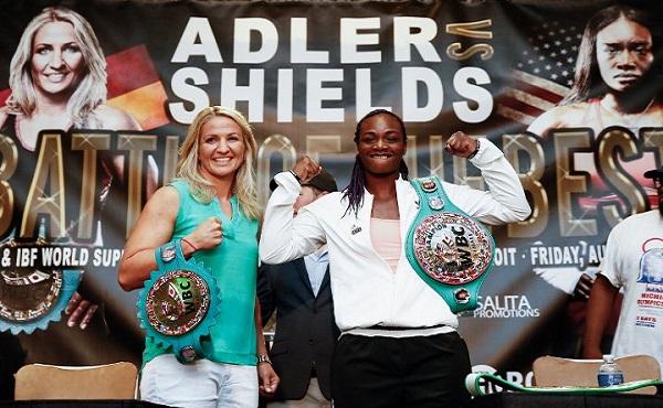 shields-adler