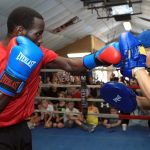 terence-crawford (5)_6