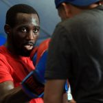 terence-crawford (7)_3