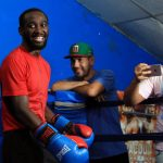 terence-crawford (8)_3