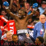 terence-crawford-mac-sonu