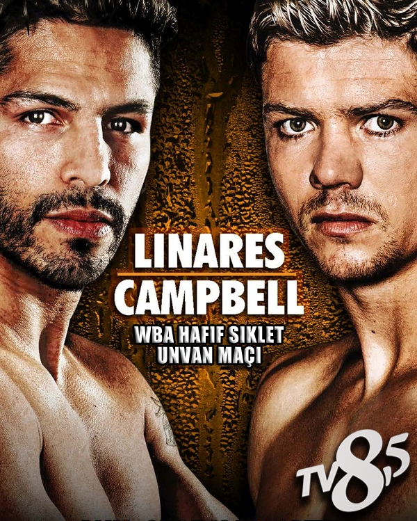 campbell-linares-afis