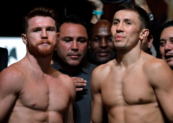 canelo-golovkin-weights (23)