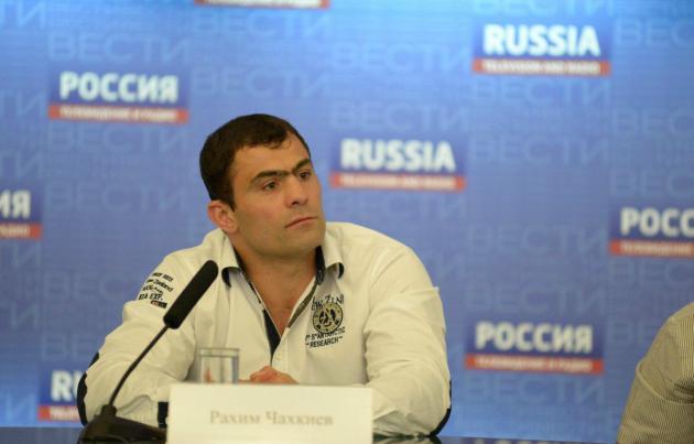 chakhkiev (4)