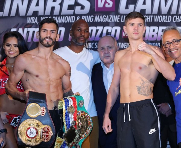 linares-campbell-weights (5)