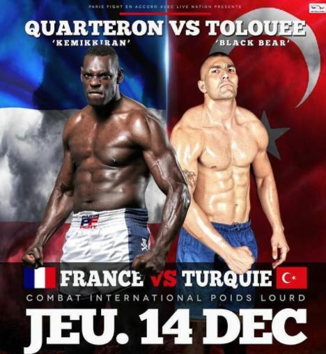 quarteron_tolouee