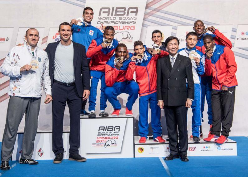 world-boxing-championships-2017
