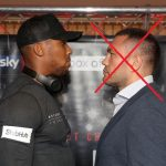 Anthony-Joshua-and-Kubrat-Pulev-Press-Conference-Principality-Stadium