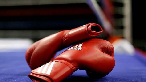 amator-boks-antalya