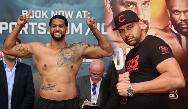 breazeale-molina-fightclubcomtr