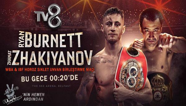 burnett-zhakiyanov-tv8-tekrar