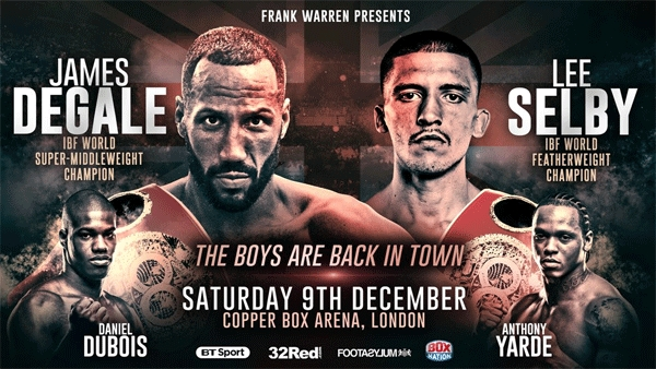 degale-selby