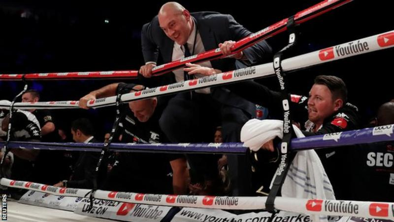 fury-parker-bbbofc