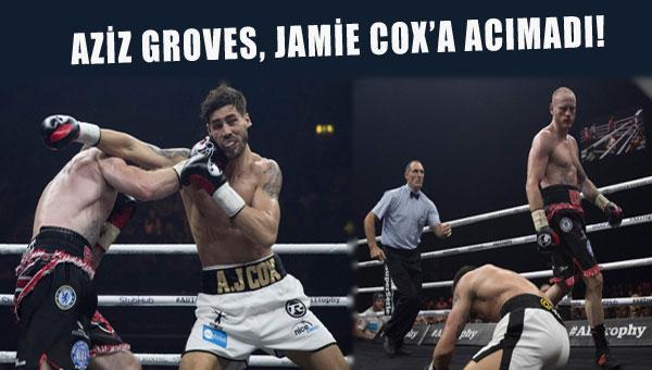groves-cox-nakavt