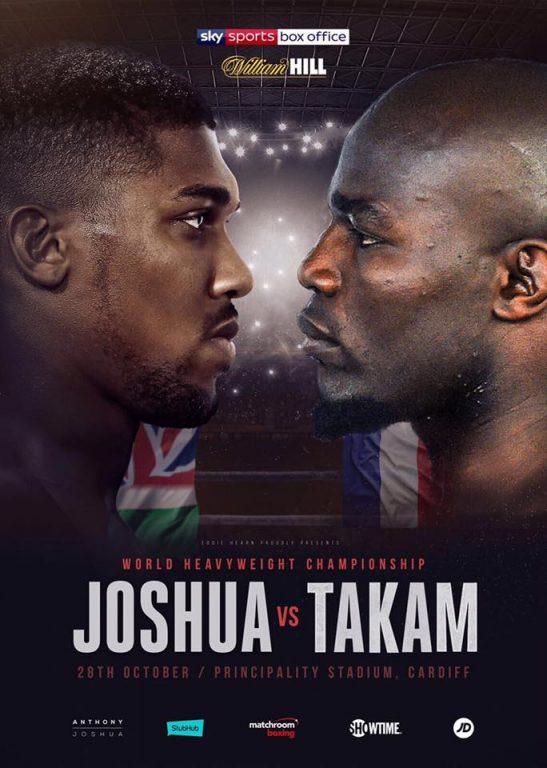 joshua_takam_boxing