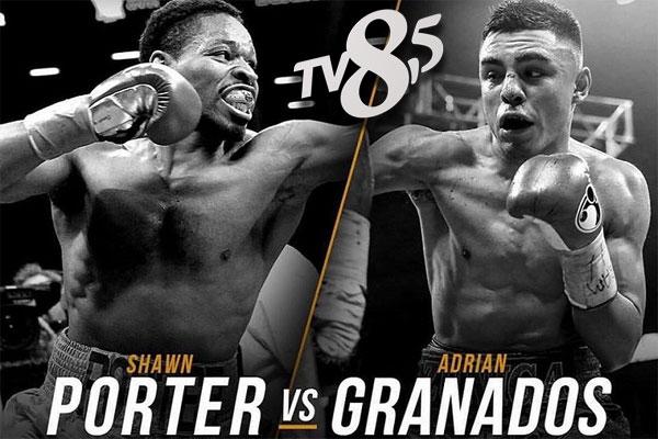 porter-granados-tv85