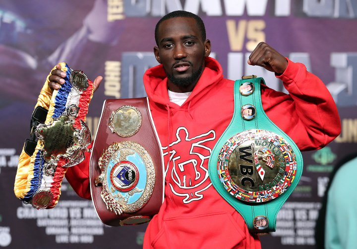 terence-crawford (1)_7