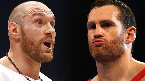 Tyson-Fury-vs-David-Price
