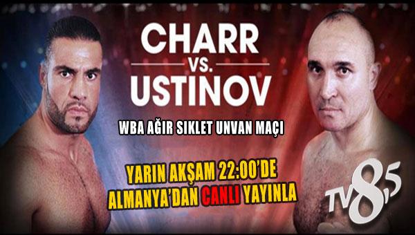 charr-ustinov-kapak