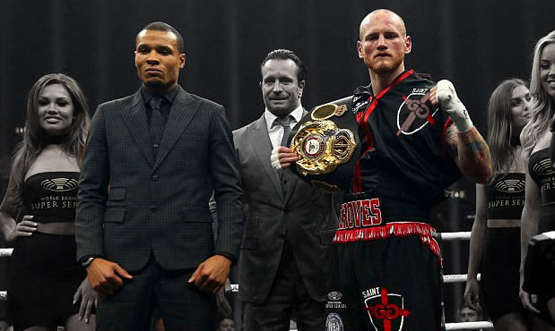 eubank-groves