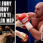fury-joshua-gallagher