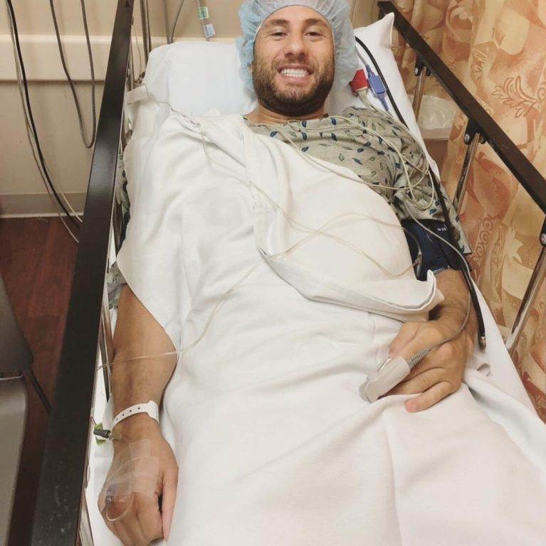 gokhan_saki_hastane_hospital_mma_ufc