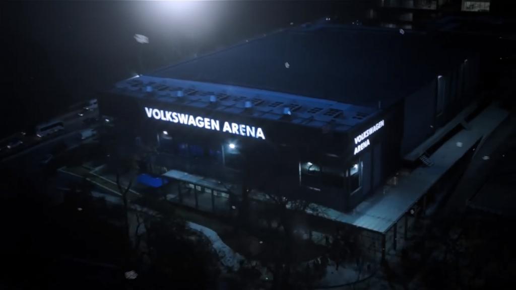 volkswagen_arena_tpw_31_mart