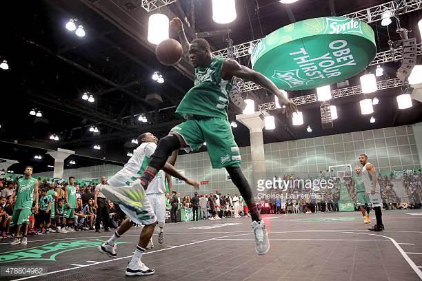 wilder_basketball
