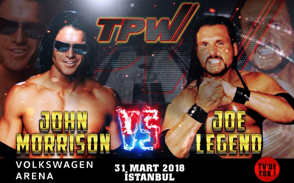 TPW_John_Morrison_Joe_Legend_Best_FM