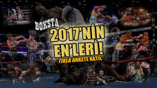 boks-2017-enler