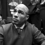 miguel-cotto (4)_4